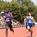 800m - Stanford Invitational 2018