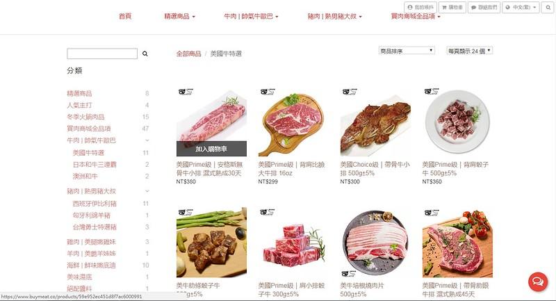 買肉-03