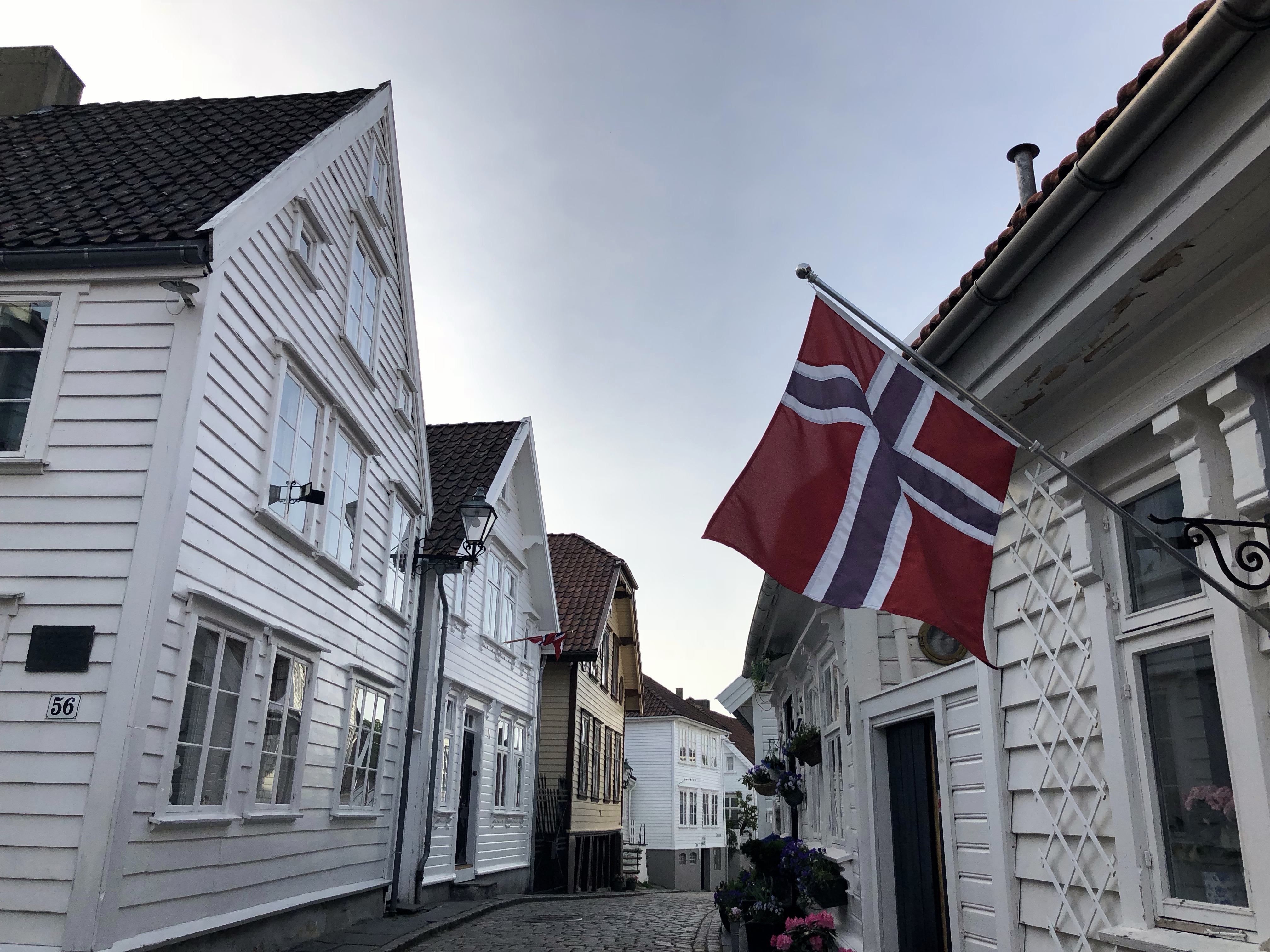 Stavanger, Norway PHOTO 2018 48