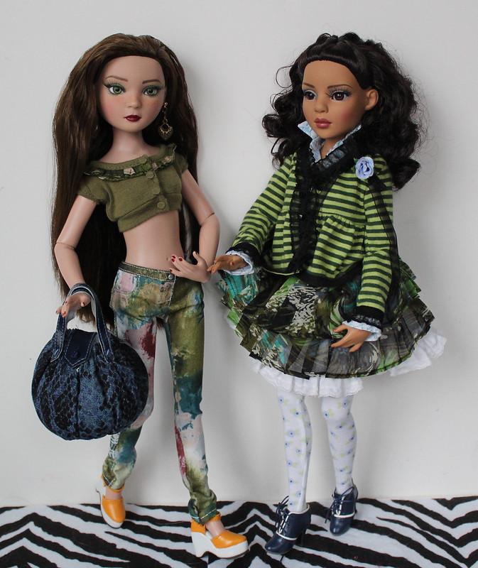 Kayla & Rachel (2)