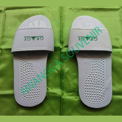 sandal hotel elegant 5 4.035 min order 2100