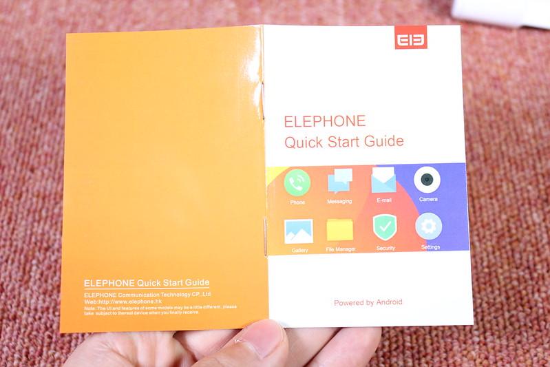 Elephone P8 mini 開封レビュー (13)