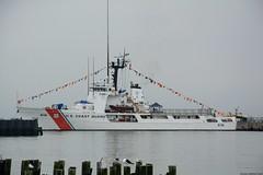 USCGC Diligence (1)