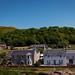 West Kilbride Landmarks (74)