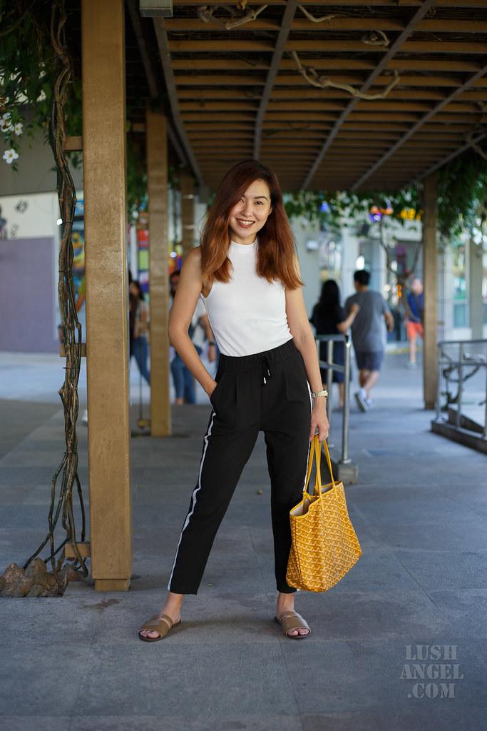 joggers-slacks-styling