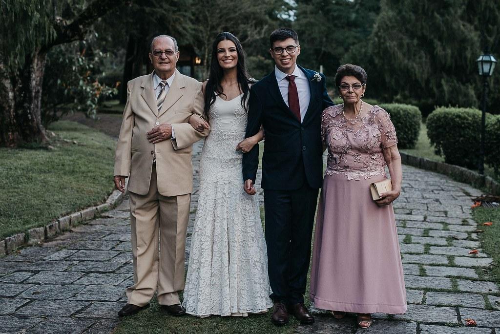 264_T+M_Casamento_BaixaRESBlog
