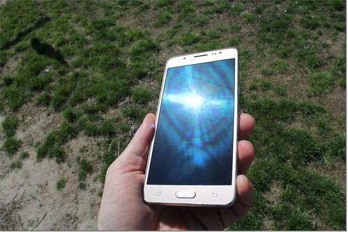 SamsungJ5_013