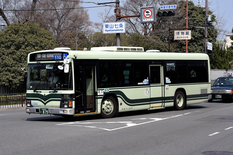 Kyotoshi_875_2
