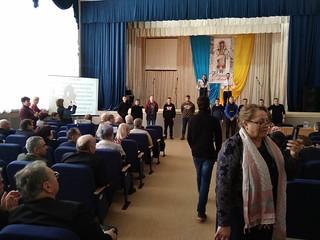 Харків фахова майстерність