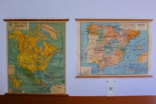 Cartografías(98/365)