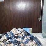 Sleepy Dragen hostel