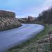 Pembroke Highway
