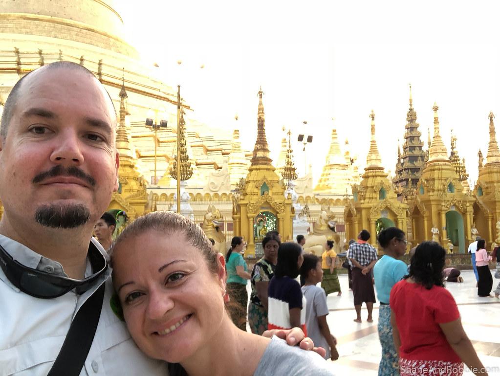 Myanmar-20180319-9875