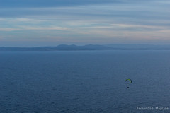 Paragliding_0857.jpg