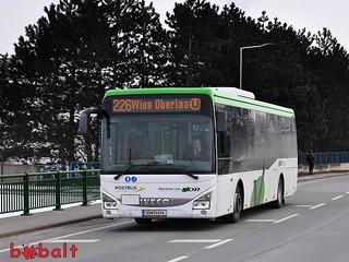 postbus_bd14414_02