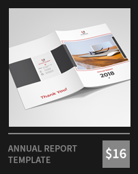 Annual_report-2