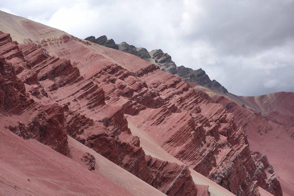 Cuzco - Vallee Rouge 18