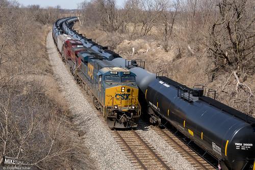 Oil train (3 of 3)