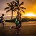 Durban City Marathon 2018