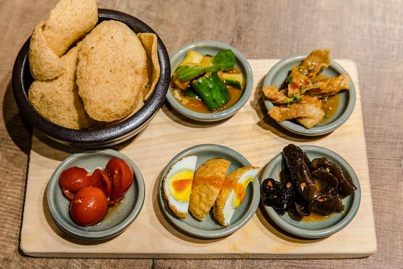 泰八泰式料理 (10)