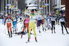 Nový kalendář Visma Ski Classics vyvolal emoce