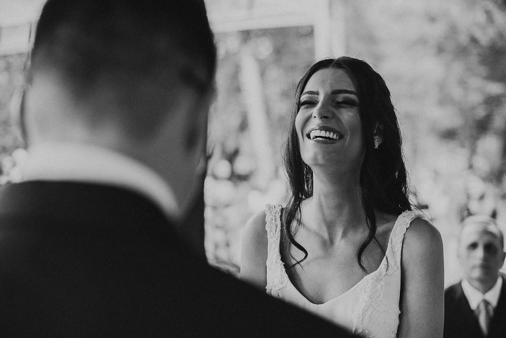 140_T+M_Casamento_BaixaRESBlog