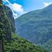 Sumidero Canyon / Каньон Сумидеро por Vladimir Zhdanov