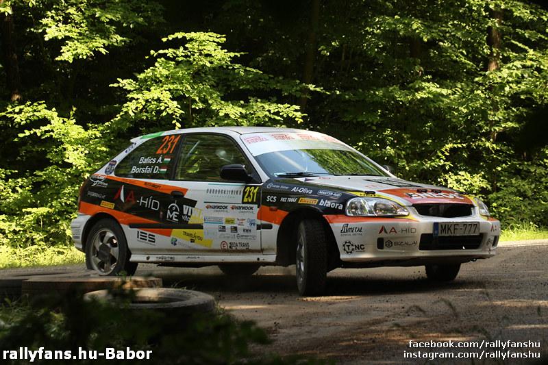RallyFans.hu-13203
