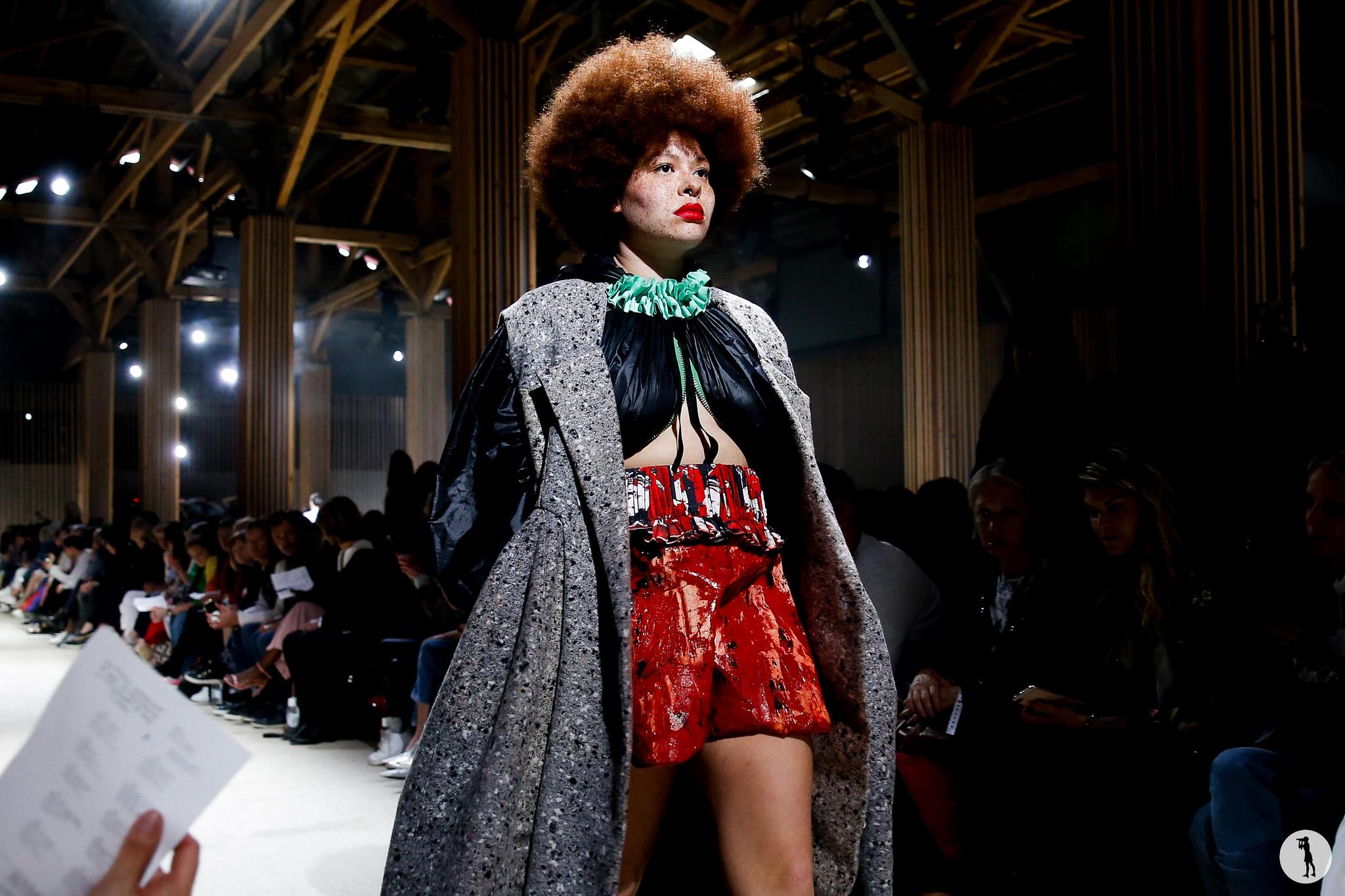 Fashion Show - Festival de Hyeres 2018 (6)