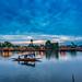DalLakeSrinagar_070 by SaurabhChatterjee