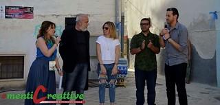 Talent Casamassima (1)