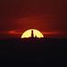 Sonnenuntergang am Grossen Feldberg by McMac70