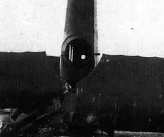 1/48 Albatros C. III 41629123674_85c693b315_m