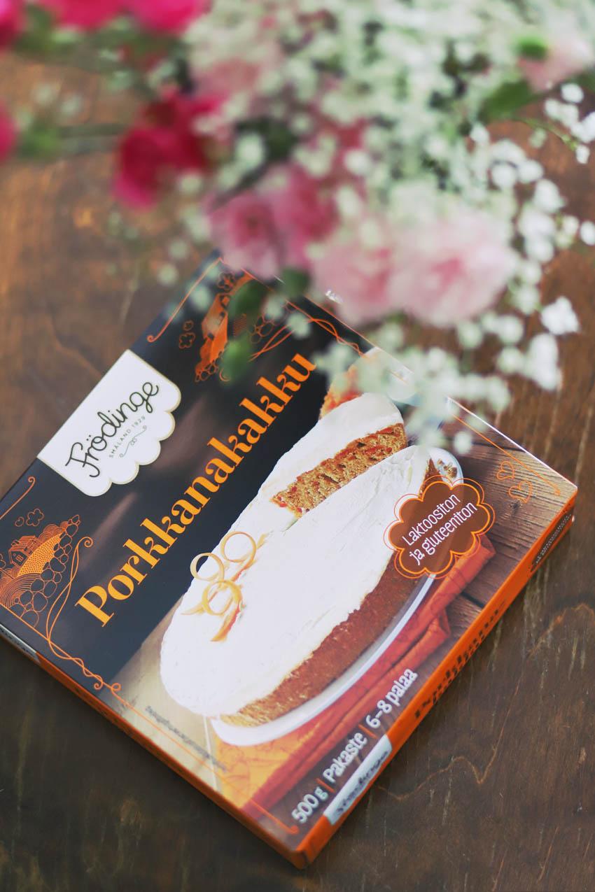 frodinge_porkkananakku