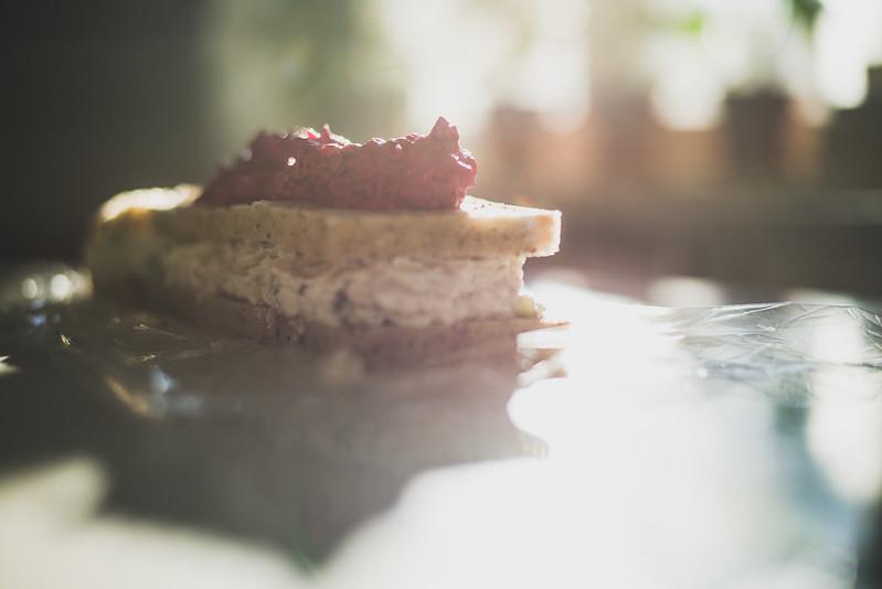 voileipäkakku-2