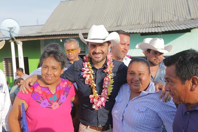 Hidalgotitlán