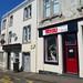 West Kilbride Shop & Buildings (11)