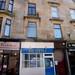 West Kilbride Shop & Buildings (101)