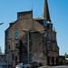 West Kilbride Landmarks (32)