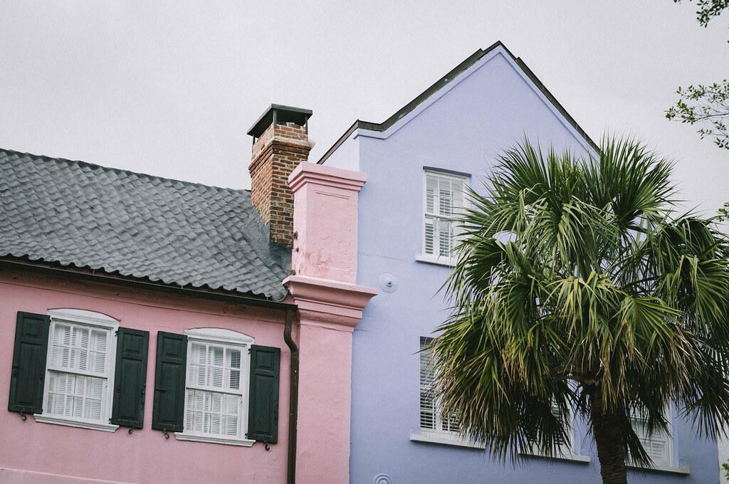 Charleston, South Carolina_DSF1009 2