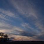 14. Aprill 2018 - 18:41 - Sunset 9
