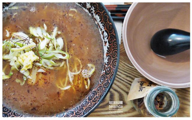 琉球拉麵teianda-14