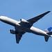 N77019 Boeing 777-224(ER), United Airlines, Old Windsor, Berkshire