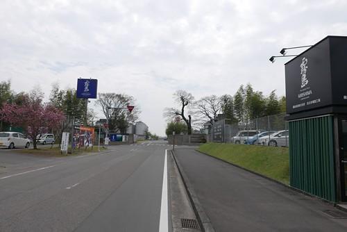 kirishimafactorygarden003