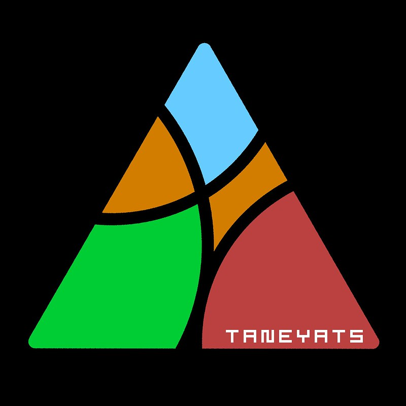 logo-for-white-tp