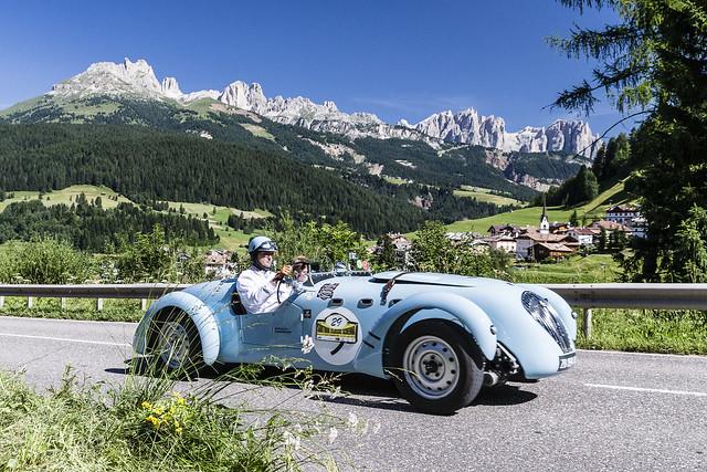Südtirol Classic Schenna 2015