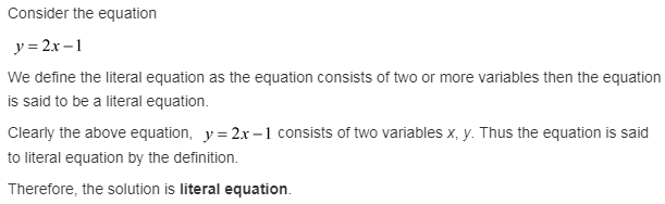 algebra-1-common-core-answers-chapter-2-solving-equations-exercise-2-5-7LC