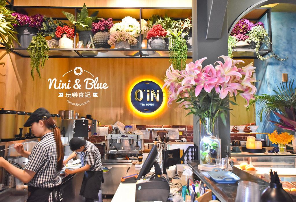 o in 台中森林系 不限時餐廳09