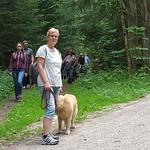 2018-06-19: On Tour bei Waldsassen