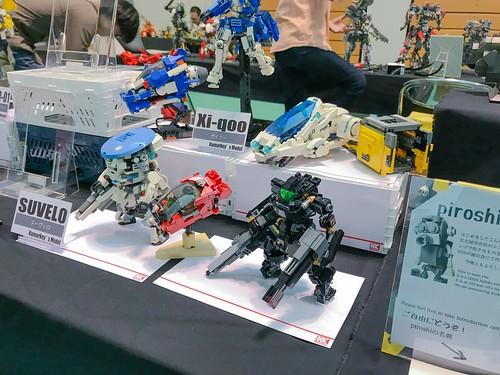 2018_JAPAN_BRICKFEST021